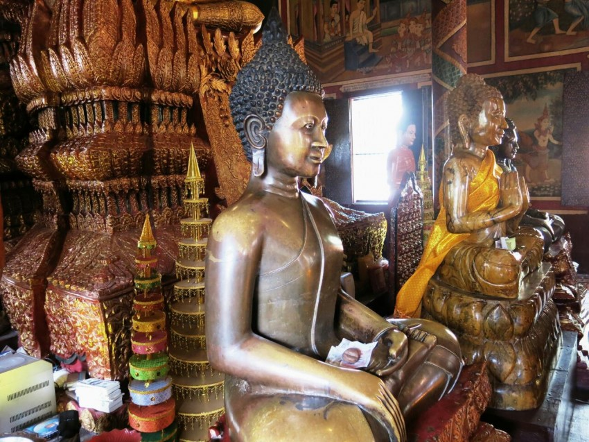 Phnom-Wat-3