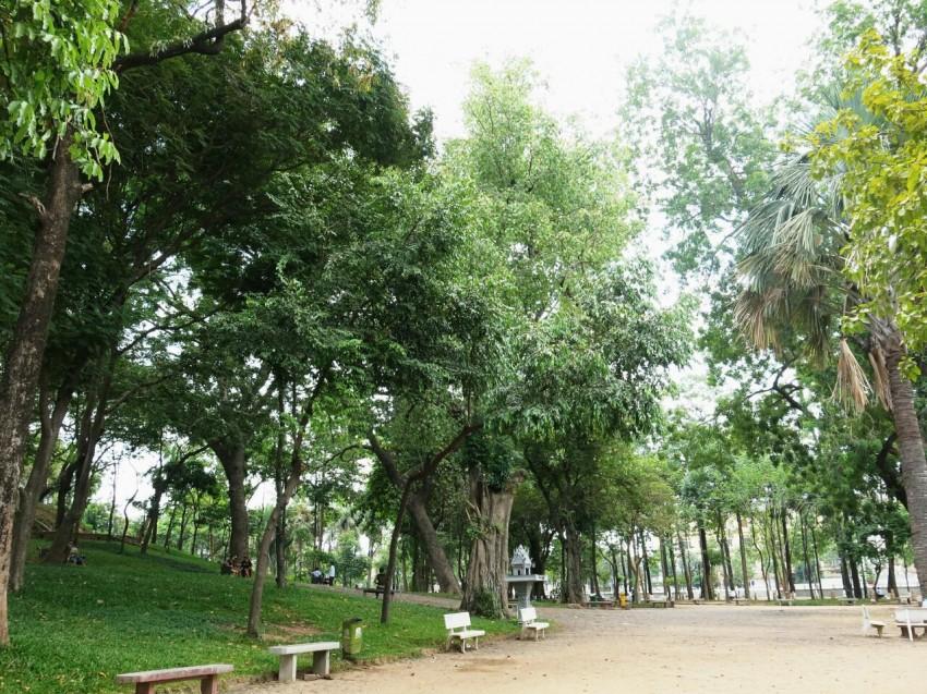 Phnom-Wat-4