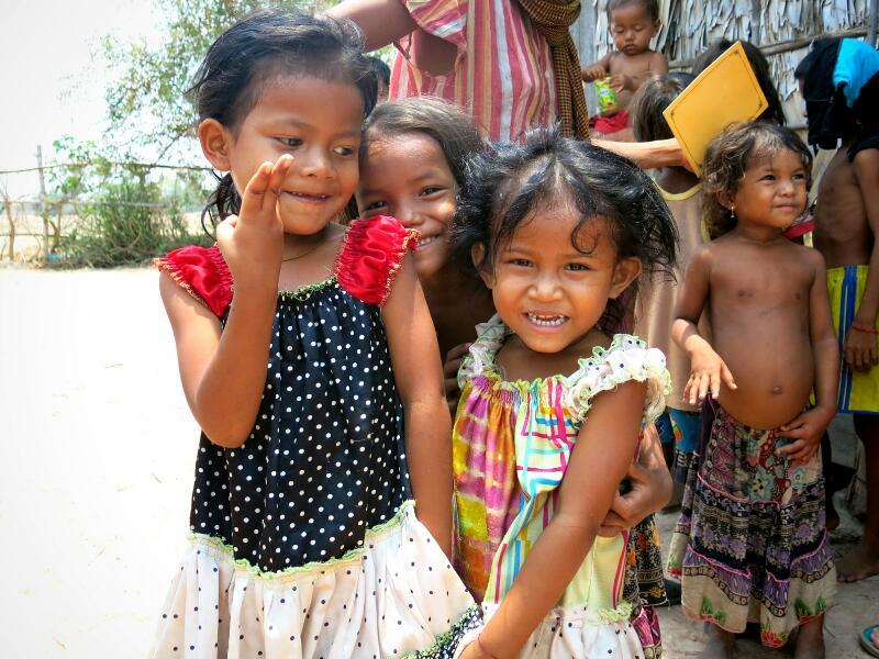 Sourire-Angkor-11