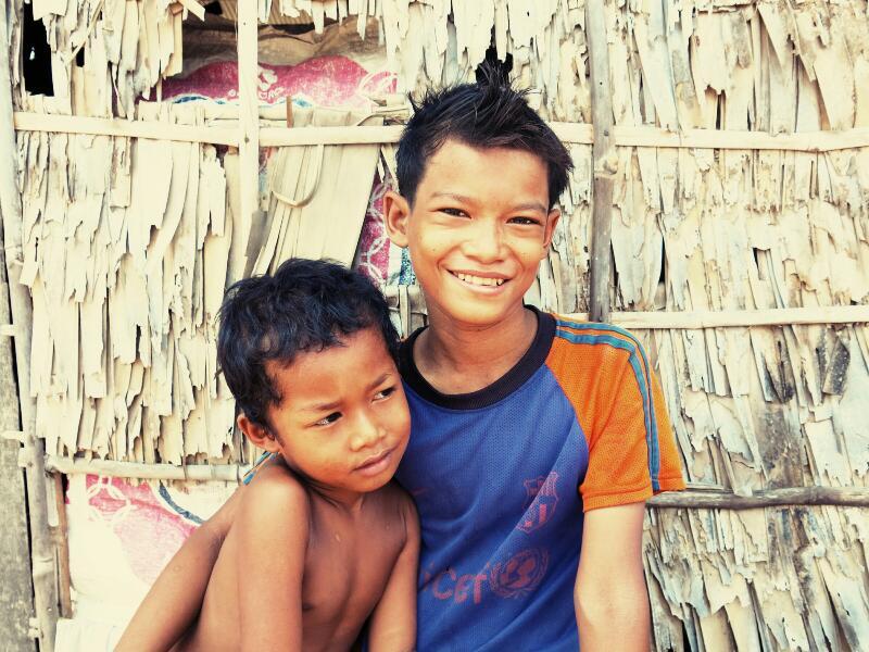 Sourire-Angkor-12