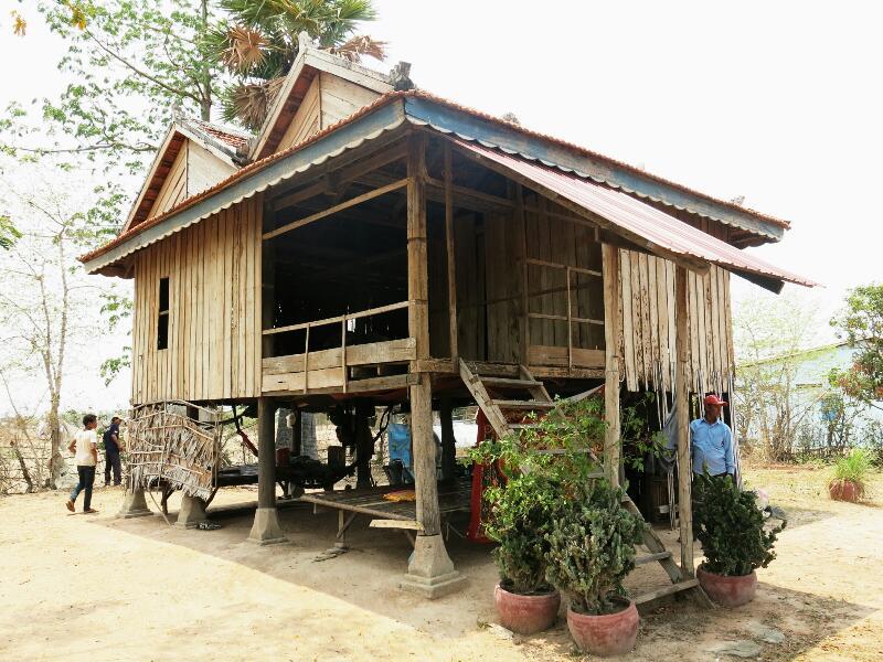 Sourire-Angkor-13