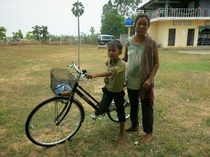 Sourire-Angkor-15