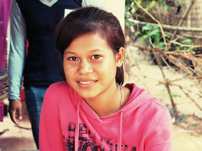 Sourire-Angkor-16