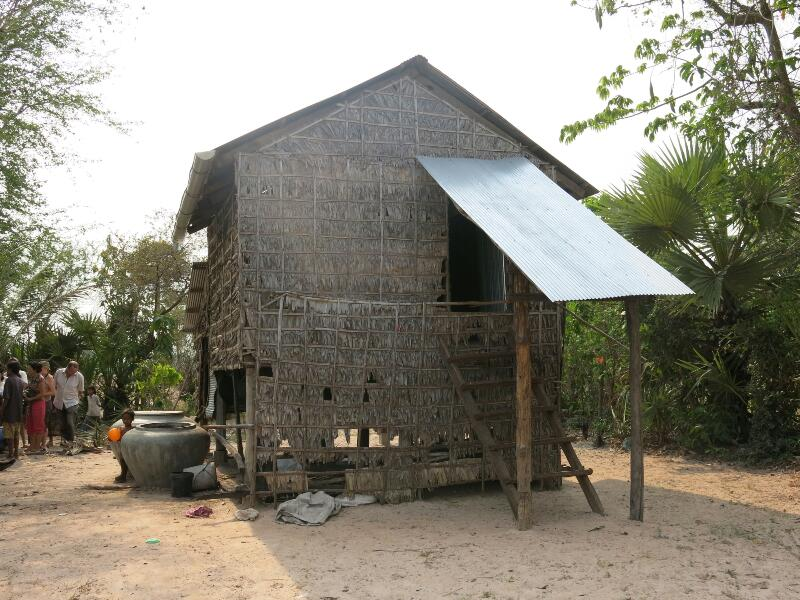 Sourire-Angkor-18