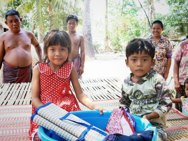 Sourire-Angkor-2