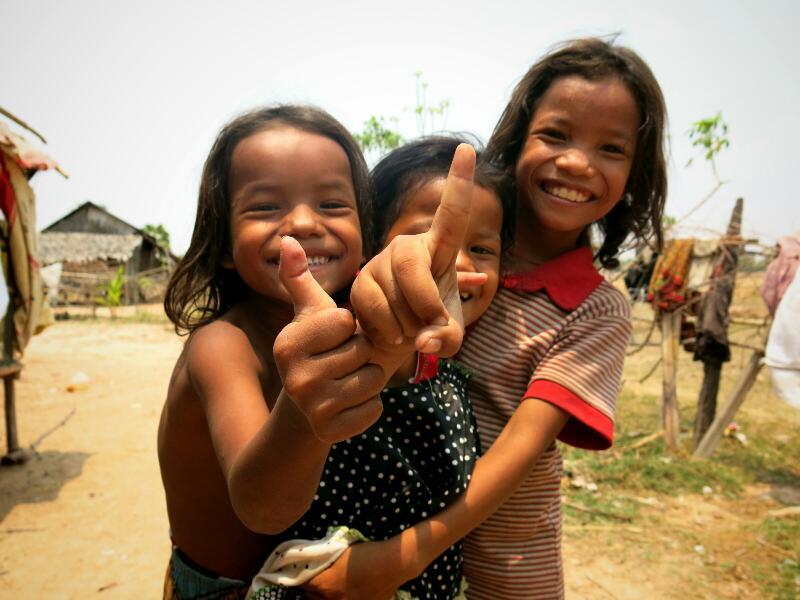 Sourire-Angkor-21