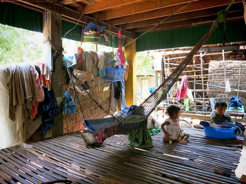 Sourire-Angkor-3