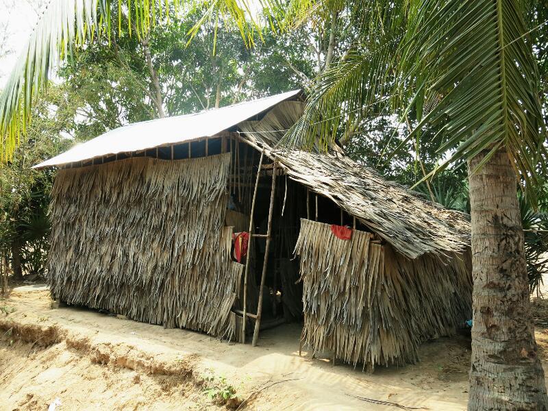 Sourire-Angkor-6