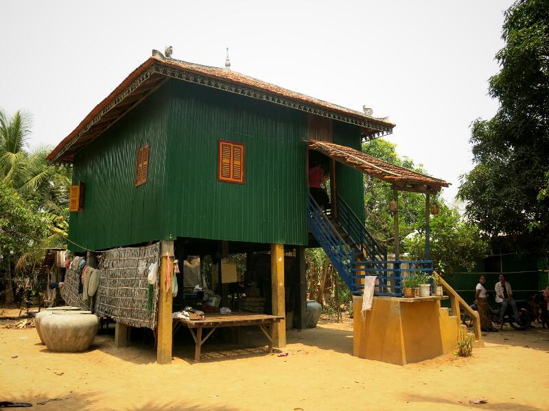 Sourire-Angkor-7