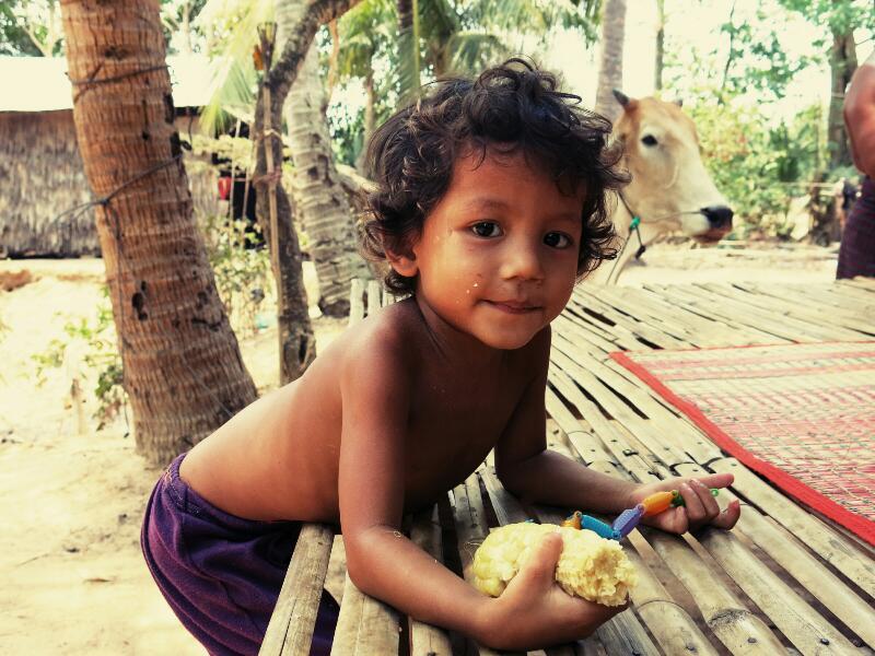 Sourire-Angkor-8