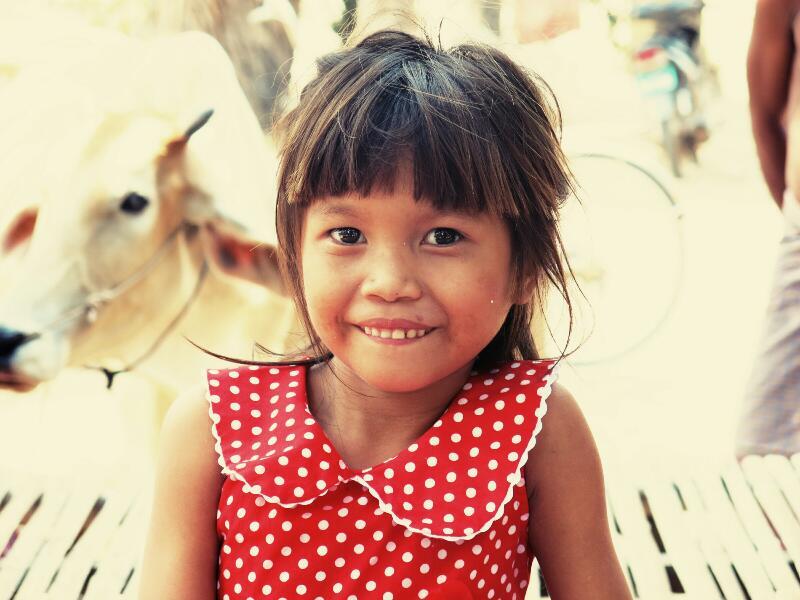 Sourire-Angkor-cover