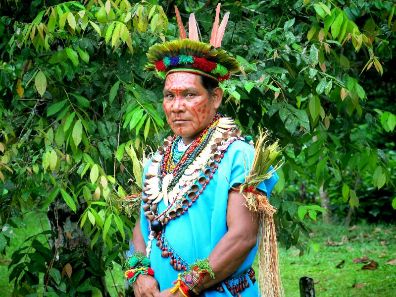 Amazonie-11