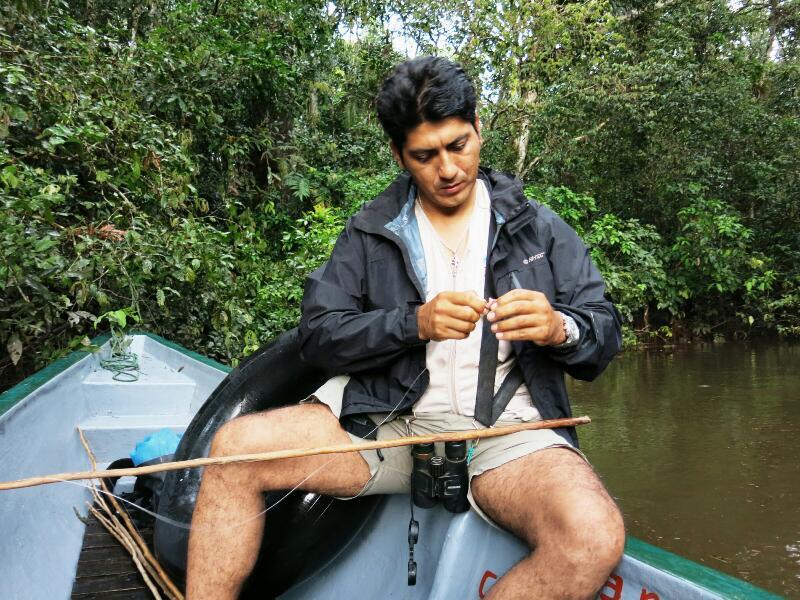 Amazonie-26