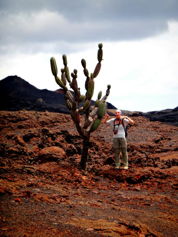 Volcan-Chico-10