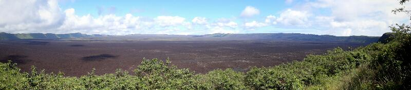 Volcan-Chico-4