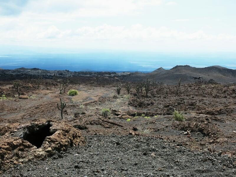 Volcan-Chico-8