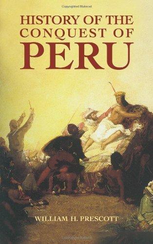 Lecture-Incas-2