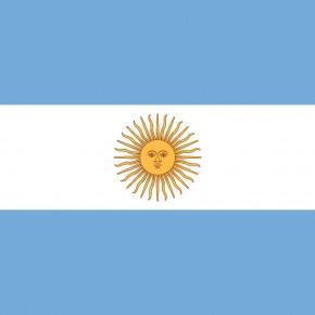 Je vous écris d'Argentine