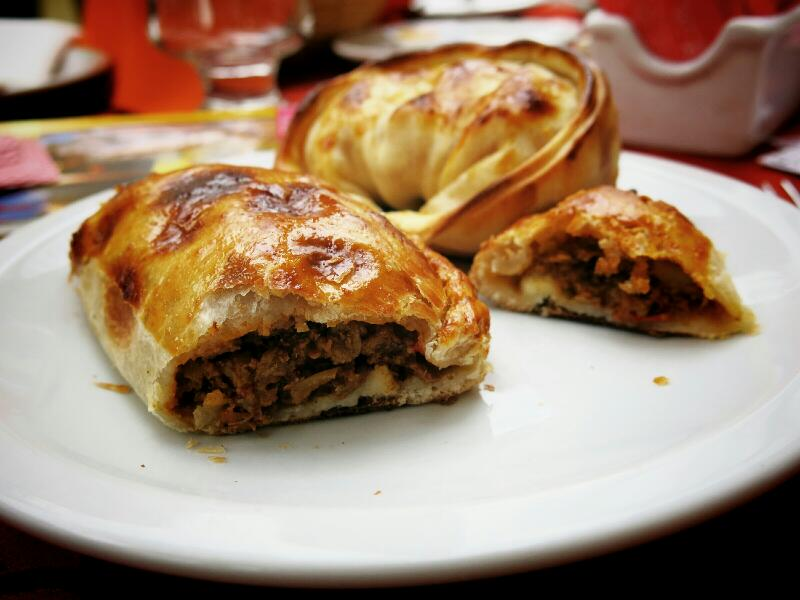 Cuisine-argentine-10