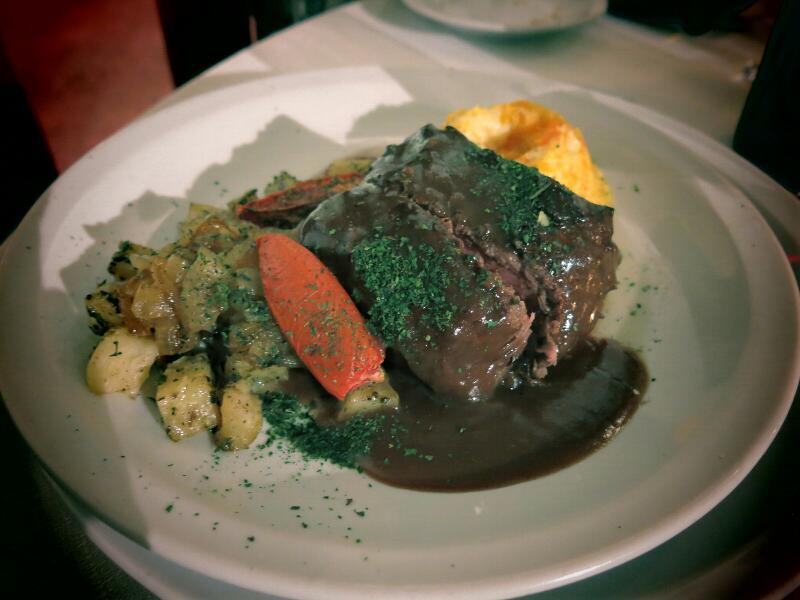 Cuisine-argentine-6