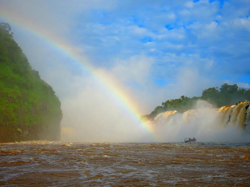 Iguacu-1