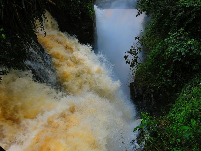 Iguacu-12
