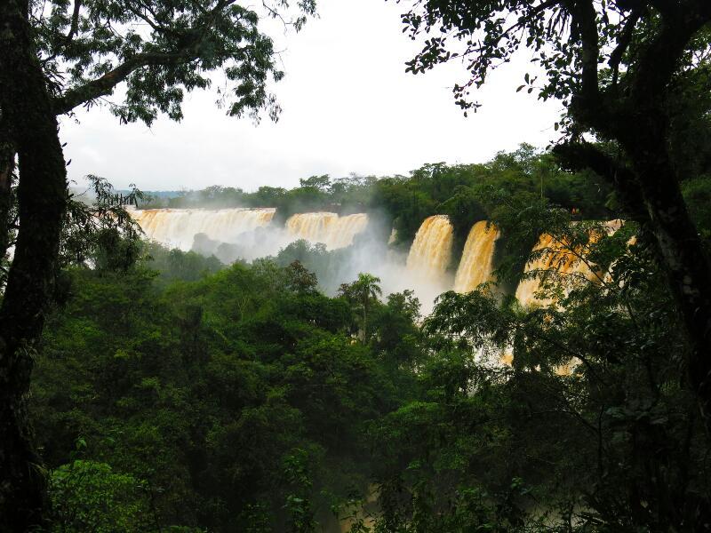 Iguacu-5
