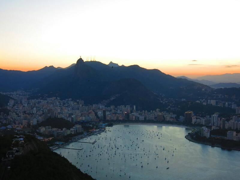 Rio-Sugar-11