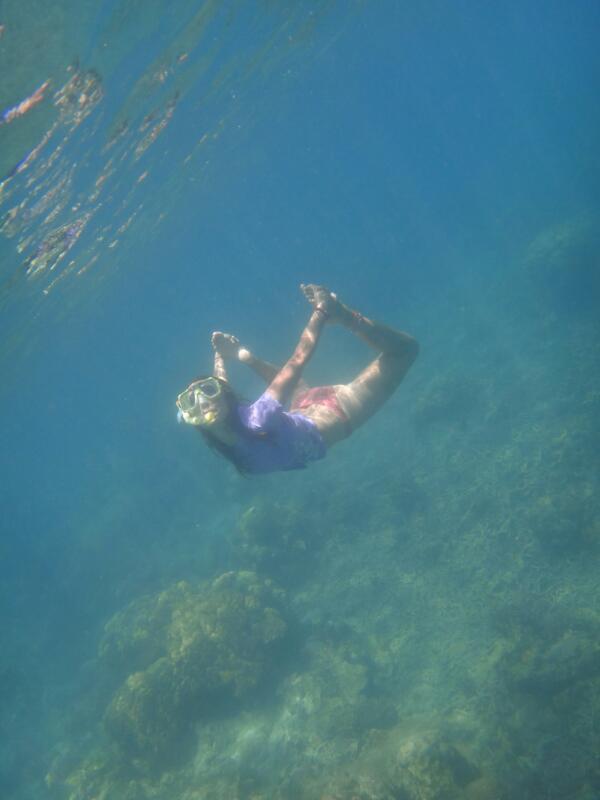 Perh-snorkel-Gina-Heatley-24