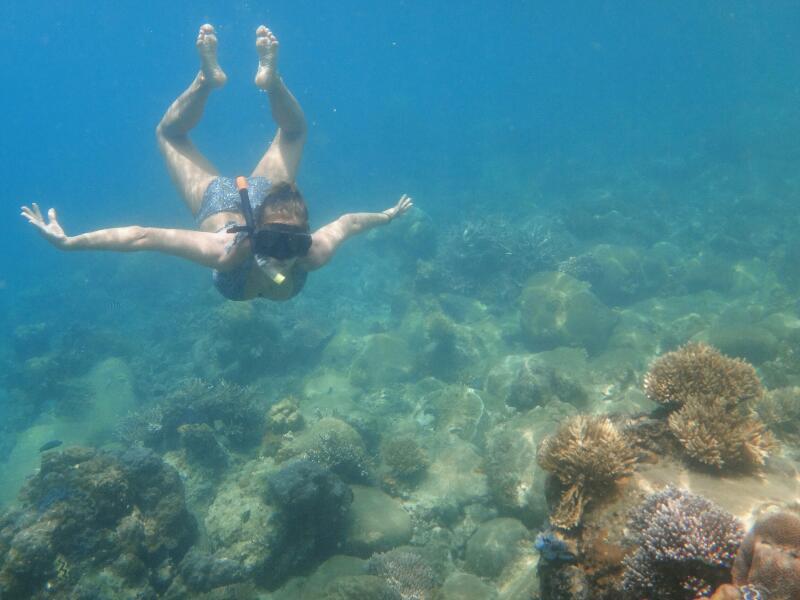 Perh-snorkel-Marjorie-Hobin-19