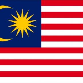 Je vous écris de Malaisie