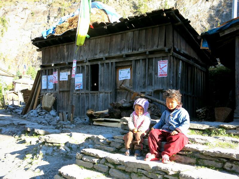 Annapurna-1-Chame-Marjorie-Hobin-31