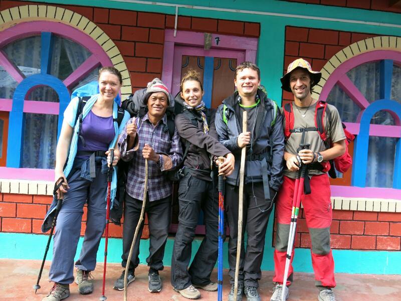 Annapurna-1-Chamjet-Marjorie-Hobin-53