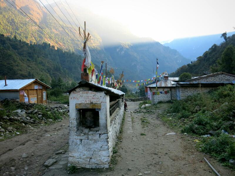Annapurna-1-Danagyu-Marjorie-Hobin-40