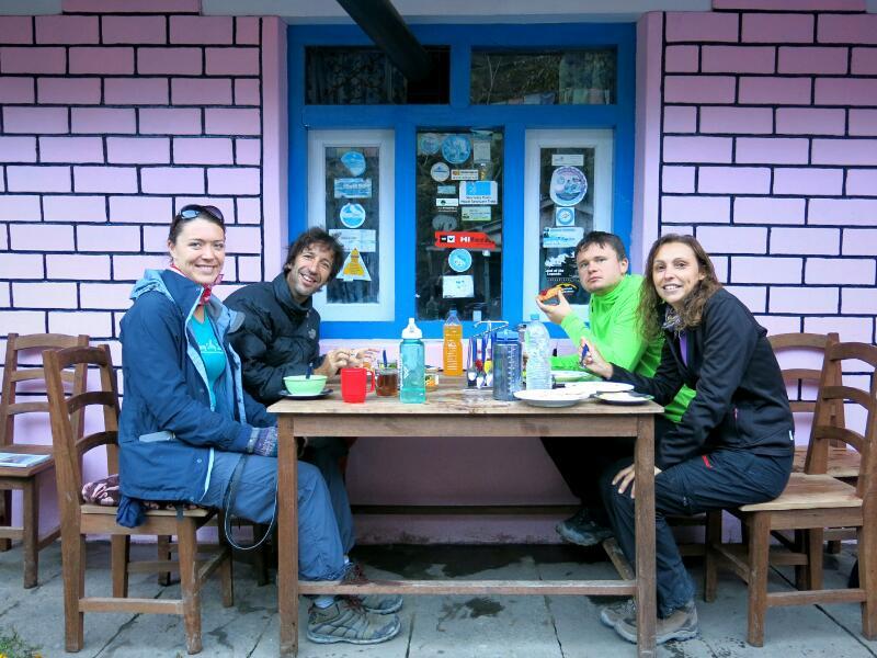 Annapurna-1-Danagyu-Marjorie-Hobin-41