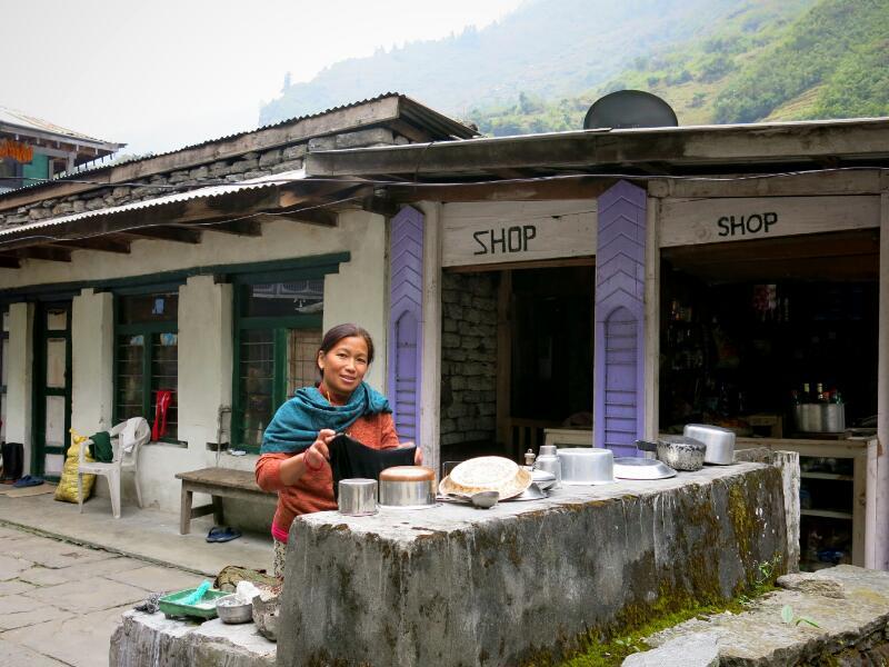 Annapurna-1-Danagyu-Marjorie-Hobin-42