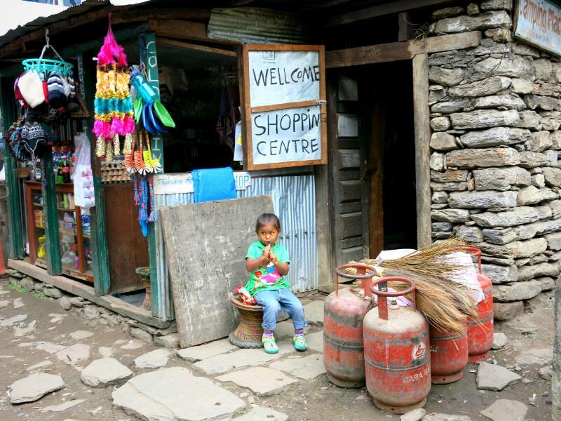 Annapurna-1-Jagat-Marjorie-Hobin-54