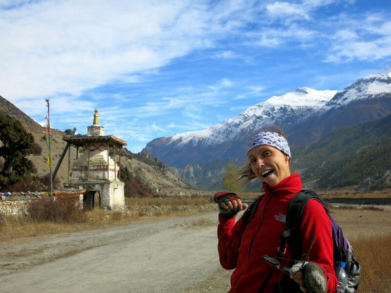 Annapurna-1-Manang-Marjorie-Hobin-16