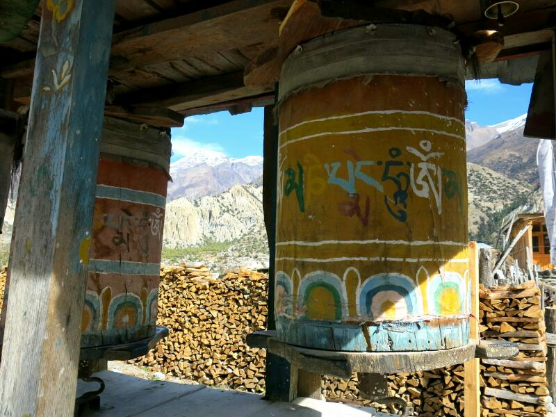 Annapurna-1-Mungji-Marjorie-Hobin-18