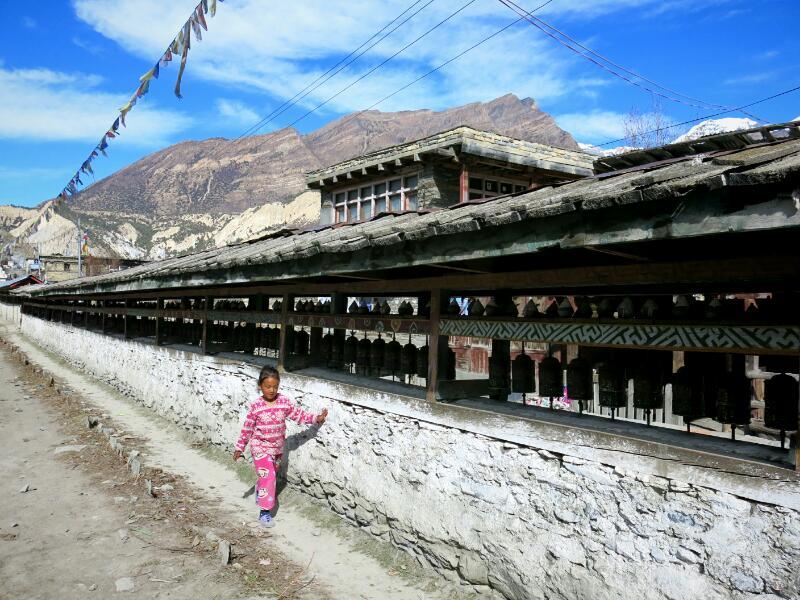 Annapurna-1-Mungji-Marjorie-Hobin-19