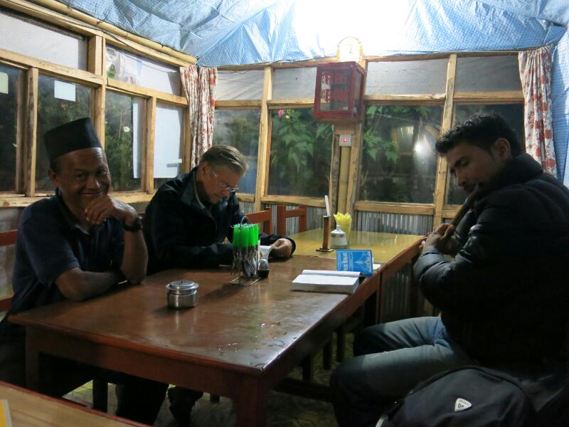 Annapurna-1-Ngadi-Marjorie-Hobin-59