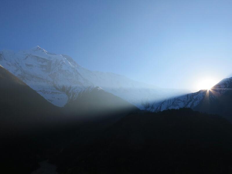 Annapurna-1-Pisang-Marjorie-Hobin-23