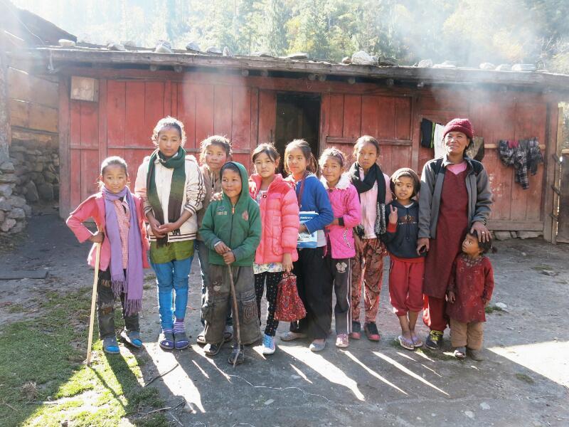 Annapurna-1-Timang-Marjorie-Hobin-34