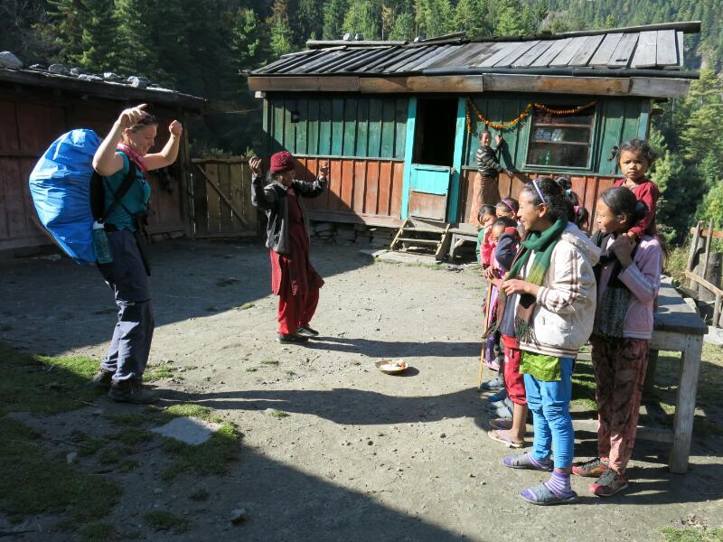 Annapurna-1-Timang-Marjorie-Hobin-35