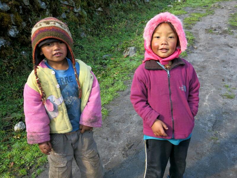 Annapurna-1-Timang-Marjorie-Hobin-38