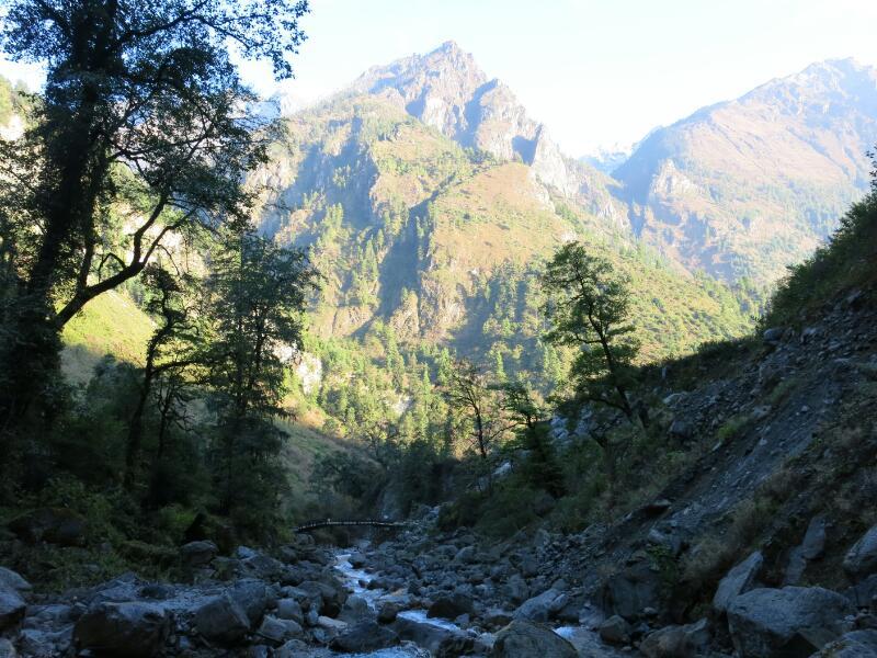 Annapurna-1-to-Chame-Marjorie-Hobin-39