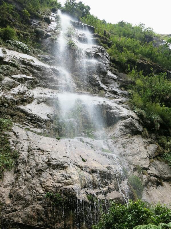 Annapurna-1-to-Danagyu-Marjorie-Hobin-46