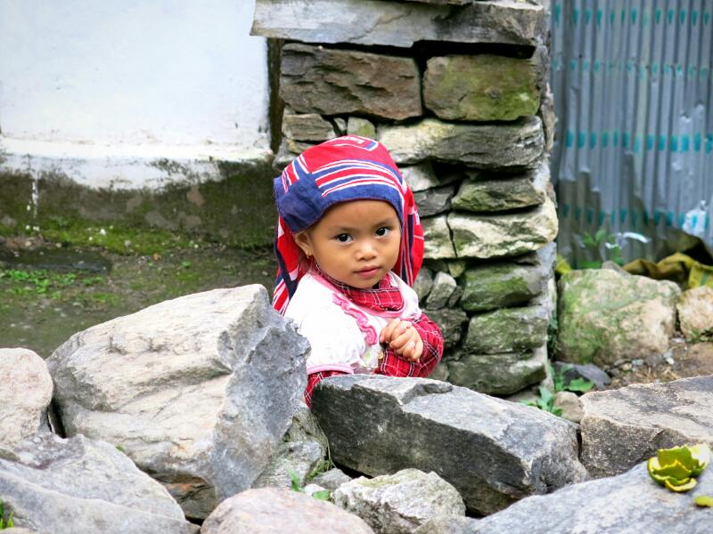 Annapurna-1-to-Ngadi-Marjorie-Hobin-61