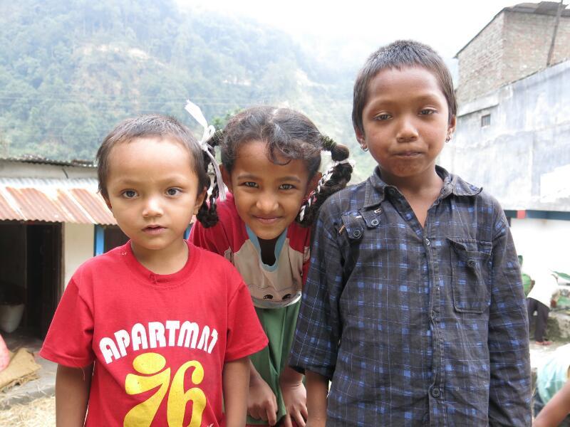 Annapurna-1-to-Ngadi-Marjorie-Hobin-63