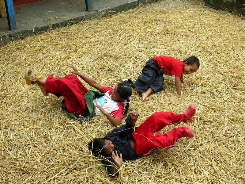 Annapurna-1-to-Ngadi-Marjorie-Hobin-64